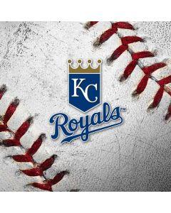 Kansas City Royals Game Ball Xbox One Controller Skin