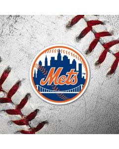 New York Mets Game Ball iPhone 6 Pro Case