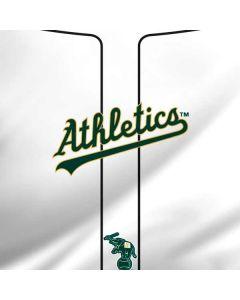 Oakland Athletics Home Jersey iPhone 8 Plus Lite Case