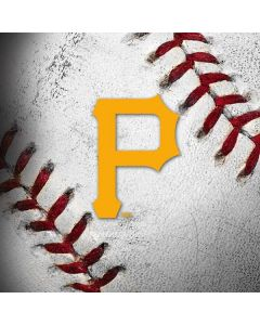 Pittsburgh Pirates Game Ball Wireless Charger Skin