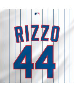 Chicago Cubs Anthony Rizzo #44 Xbox One Controller Skin