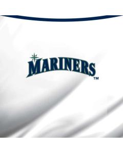 Seattle Mariners Home Jersey iPhone 8 Pro Case