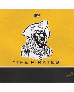 Vintage Pirates iPhone 8 Plus Pro Case