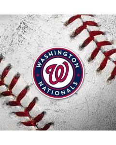Washington Nationals Game Ball Xbox One Controller Skin