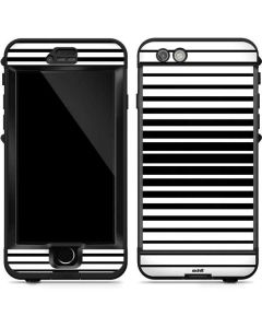 Modern Stripes LifeProof Nuud iPhone Skin