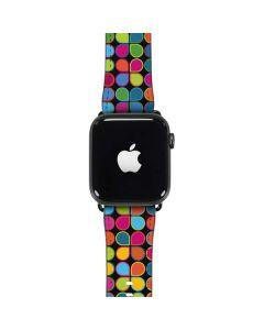 Mojito 04 Apple Watch Case