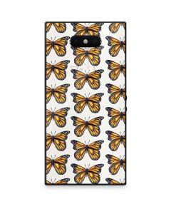 Monarch Butterflies Razer Phone 2 Skin