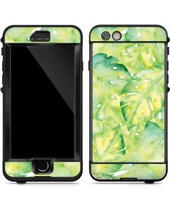 More Palms Please LifeProof Nuud iPhone Skin