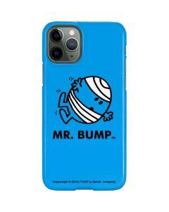 Mr Bump iPhone 11 Pro Lite Case