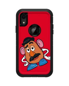 Mr Potato Head Otterbox Defender iPhone Skin