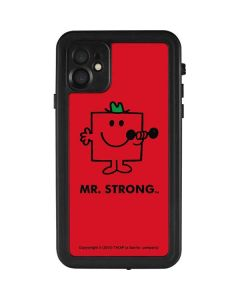 Mr Strong iPhone 11 Waterproof Case