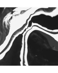 Black Marble Ink DJI Phantom 4 Skin