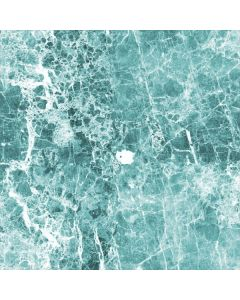 Crushed Turquoise  LifeProof Nuud iPhone Skin