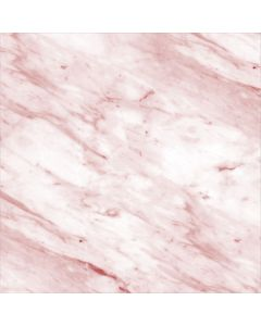 Pink Marble LifeProof Nuud iPhone Skin