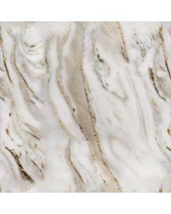 Vanilla Marble LifeProof Nuud iPhone Skin