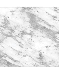Silver Marble LifeProof Nuud iPhone Skin