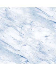 Blue Marble LifeProof Nuud iPhone Skin