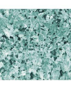 Graphite Turquoise LifeProof Nuud iPhone Skin