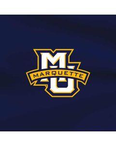 Marquette University iPhone 8 Wallet Case