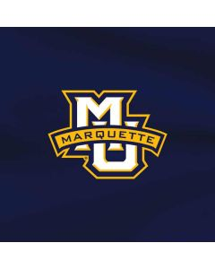 Marquette University Gear VR with Controller (2017) Skin