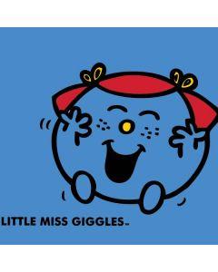 Little Miss Giggles Acer Chromebook Skin