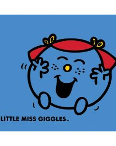 Little Miss Giggles Gear VR with Controller (2017) Skin