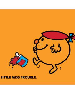 Little Miss Trouble Gear VR with Controller (2017) Skin
