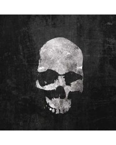 Silent Skull Generic Laptop Skin