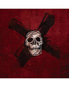 Zombie X One X Skin