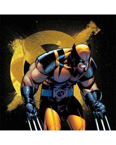 X-Men Wolverine Galaxy Note 9 Skin