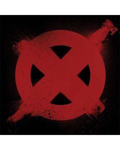 X-Men Logo Red iPhone 7 Cargo Case