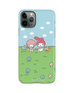 My Melody Group iPhone 11 Pro Lite Case