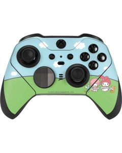 My Melody Group Xbox Elite Wireless Controller Series 2 Skin