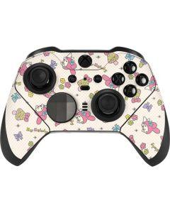 My Melody Pattern Xbox Elite Wireless Controller Series 2 Skin