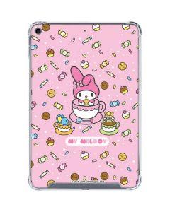 My Melody Sweet Treats iPad Mini 5 (2019) Clear Case