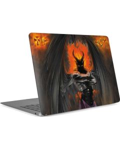Mythical Creature Apple MacBook Air Skin
