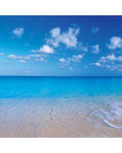 Grand Cayman - Cayman Islands Generic Laptop Skin