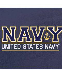 United States Navy Aspire R11 11.6in Skin