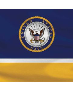 US Navy Striped Aspire R11 11.6in Skin