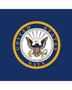 US Navy Symbol Aspire R11 11.6in Skin