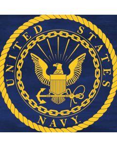 US Navy Enlarged Aspire R11 11.6in Skin