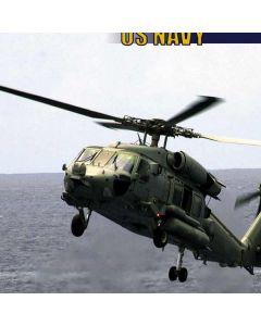US Navy Helo Apple TV Skin
