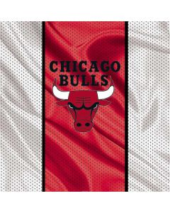 Chicago Bulls Away Jersey Xbox One Controller Skin