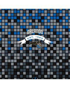 Orlando Magic Digi Google Pixel 2 XL Pro Case