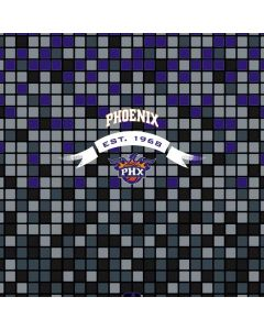Phoenix Suns Digi Apple TV Skin