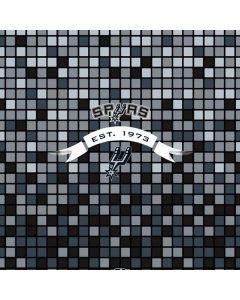 San Antonio Spurs Digi HP Pavilion Skin