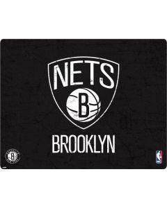 Brooklyn Nets Distressed iPhone 6/6s Skin