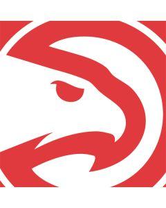 Atlanta Hawks Largo Logo Apple Pencil (1st Gen, 2017) Skin