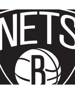 Brooklyn Nets Large Logo Apple Pencil (1st Gen, 2017) Skin