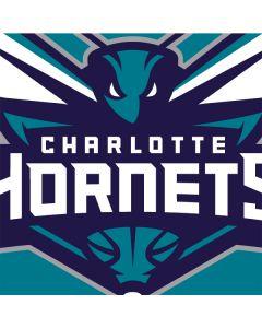Charlotte Hornets Large Logo Apple Pencil (1st Gen, 2017) Skin
